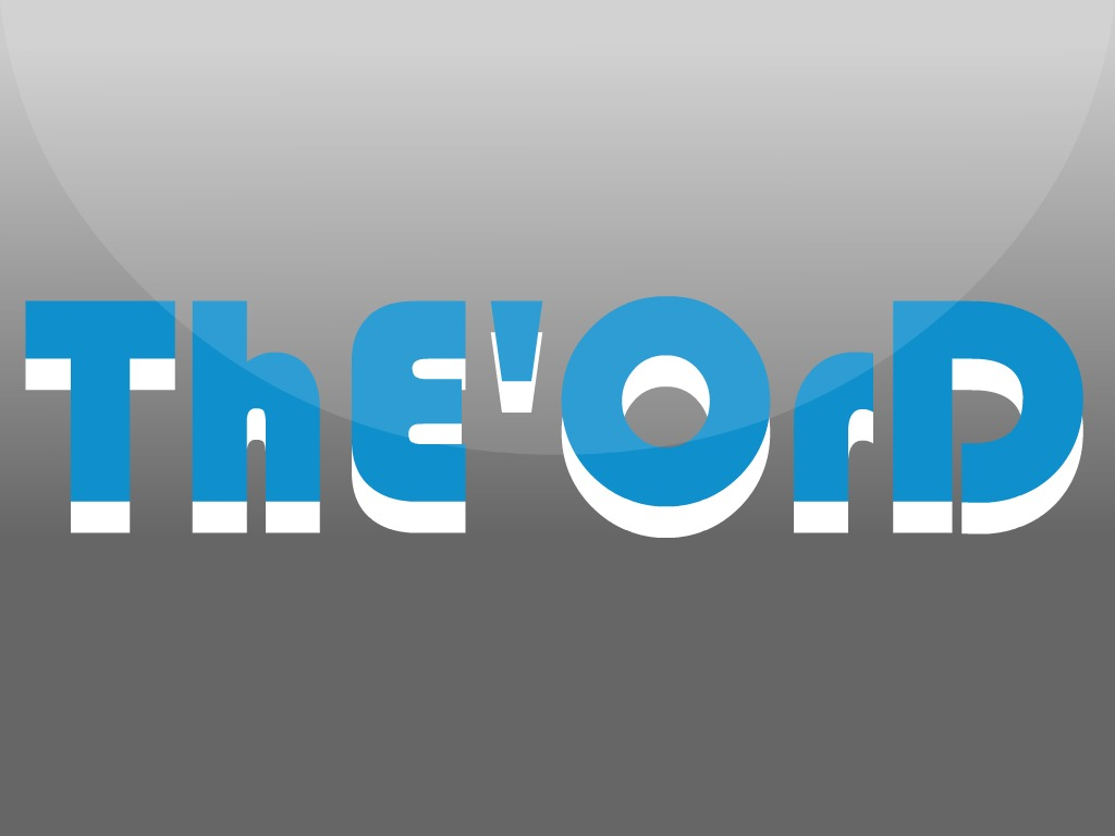 The Ord - Podcast, Webcomics, & Blog's video poster