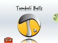 Tumboli Balls