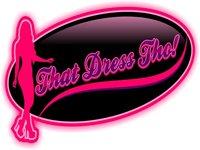 ThatDressTho.com Fashion Apparel Website