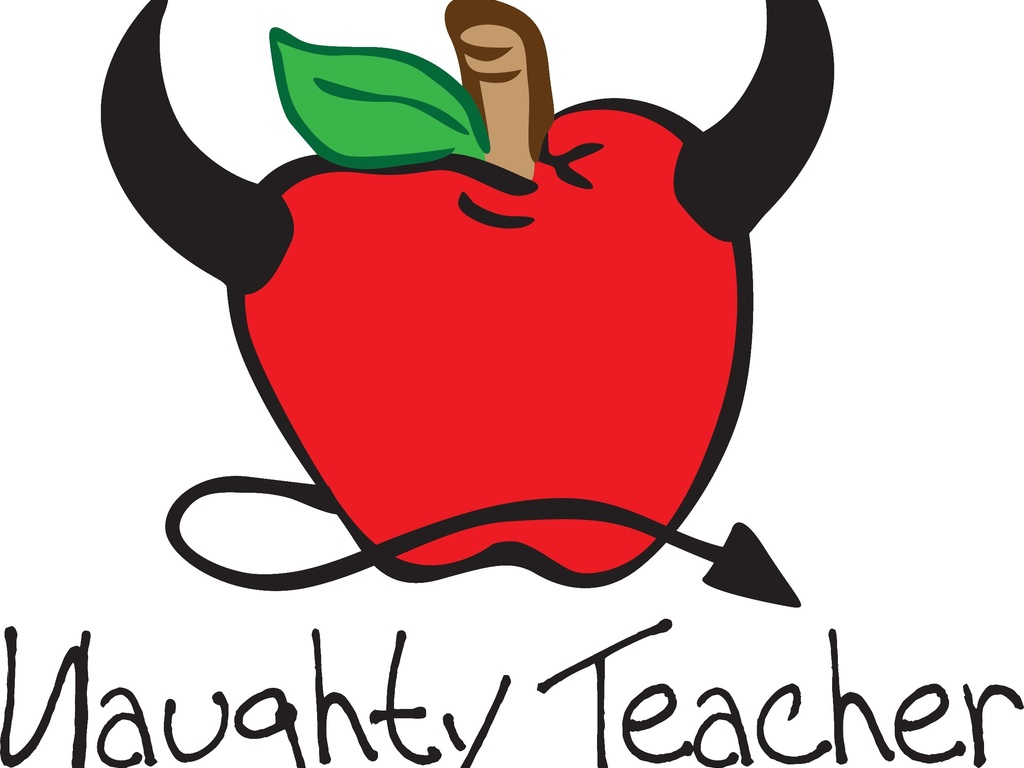 Naughty Teacher Brewery:  School's Out's video poster