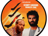 I want to introduce Kenny Loggins in a guy's living room