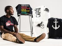 UrbanTahoe Clothing