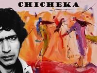 Chicheka Lullaby