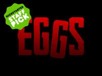 Eggs - A Horror Movie