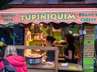 Help Tupiniquim!