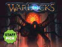 Warlocks (PC, Mac, Linux, Wii U)