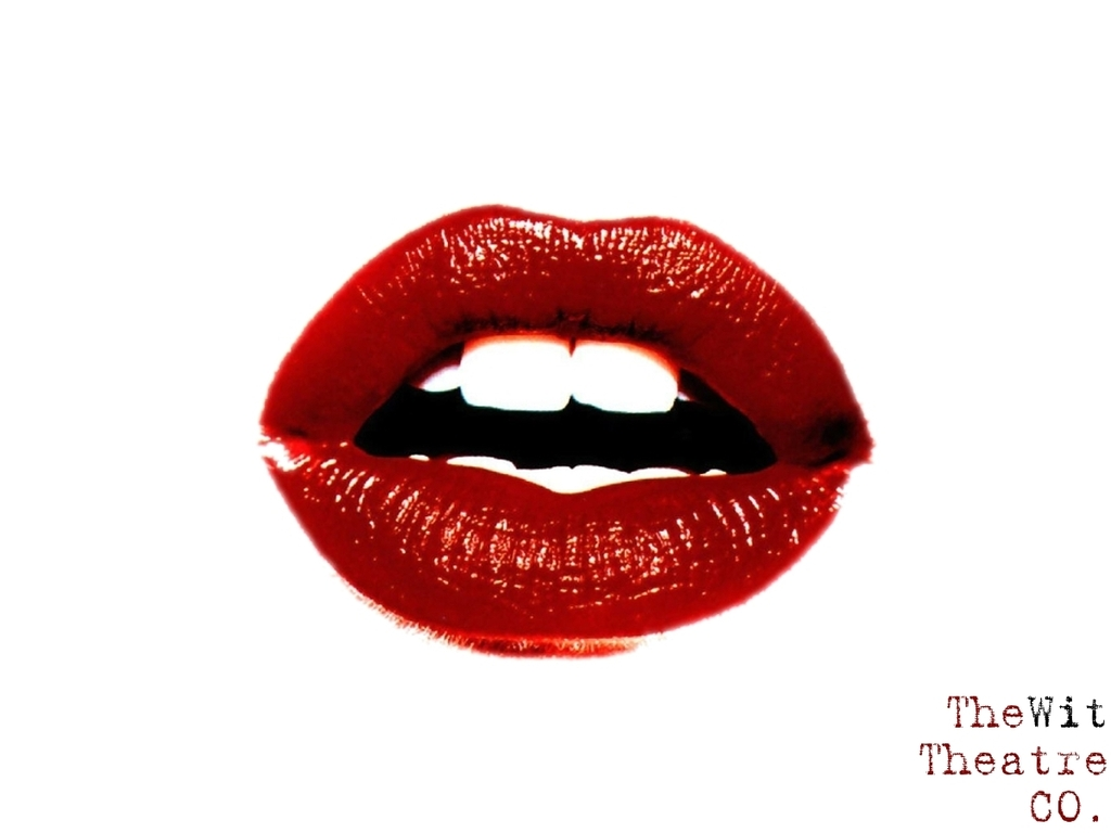 """The Wit Theatre Company presents """"The Rocky Horror Show""""'s video poster"""