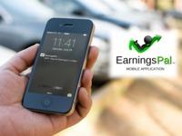 EarningsPal: Earnings Report Alerts for Mobile