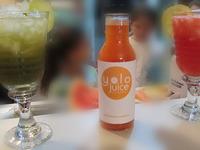 Yolo Juice Company