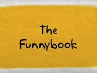 The Funnybook
