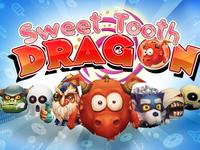 Sweet Tooth Dragon. Help us become it a reality.