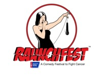 RAUNCHFEST! - A Comedy Festival to Fight Cancer
