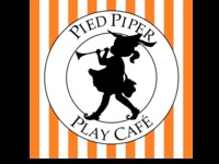 Pied Piper Play Cafe