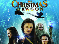 The Christmas Dragon (feature film)