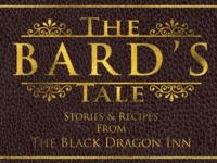 The Bard's Tale Anthology