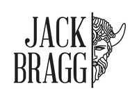 Jack Bragg: Your Stories Matter