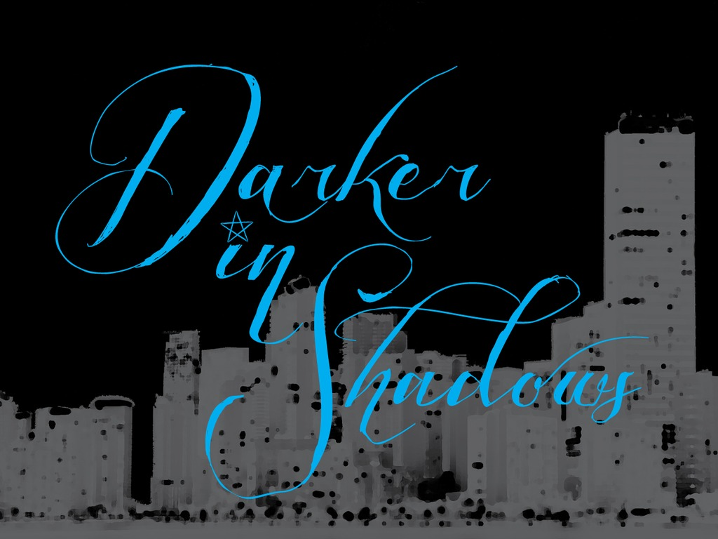 Darker in Shadows: The Vampire Chronicle's video poster