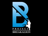 Our Mission: An Injury-Free World For Breakers/Dancers