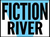 Fiction River Subscription Drive
