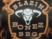 Blazin Bonez BBQ: It's Time to Grow