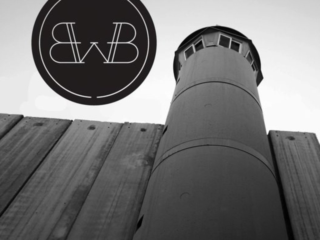 Within Broken Borders   2012's video poster