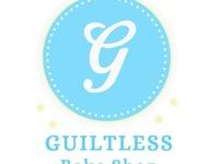 Guiltless Bake Shop