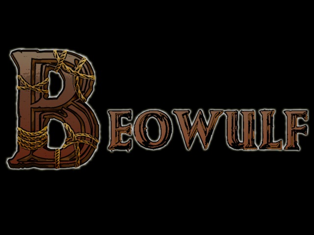 beowulf new verse translation pdf