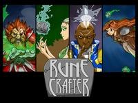 Rune Crafter