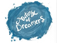 Mutiny of Dreamers