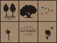Empty Frames Inc.
