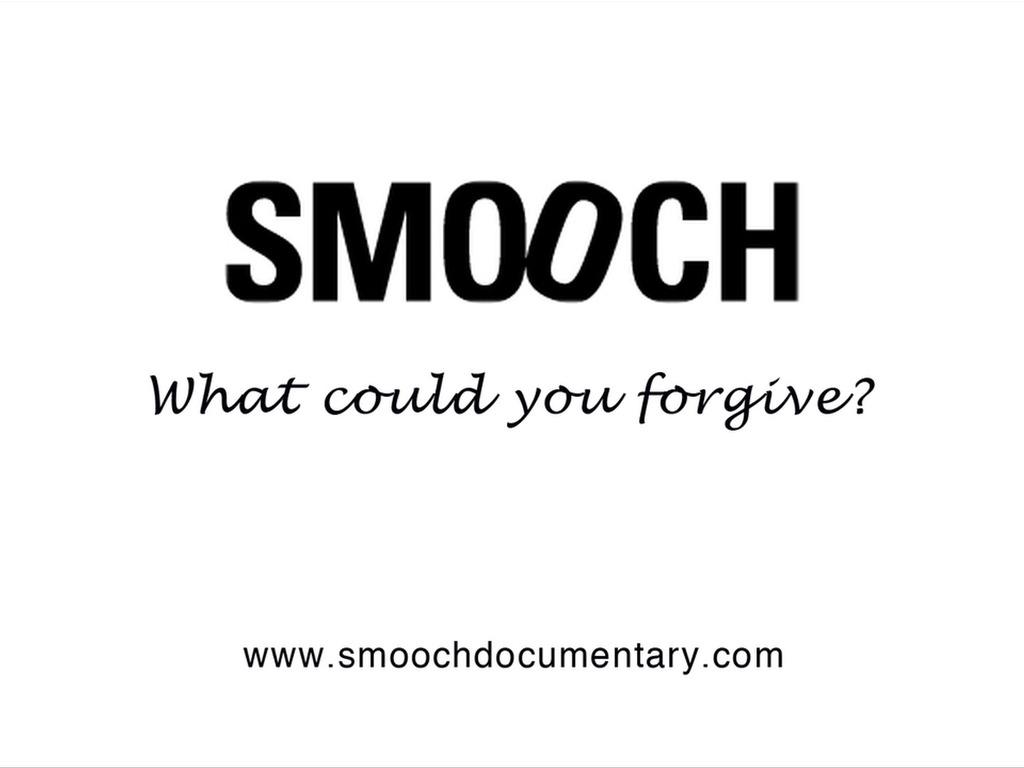 SMOOCH: Kilong's Story (First International Shoot)'s video poster