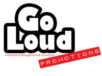 GoLoud Promotions Presents....