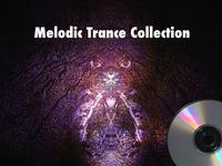 Melodic Trance Music Album