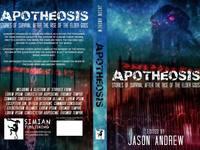 Apotheosis Anthology