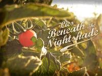 Lies Beneath the Nightshade