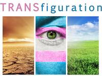 TRANSfiguration: Transgender Ministers, Preachers & Priests
