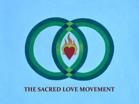 The Sacred Love Movement