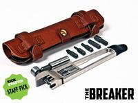 The Breaker Multi Tool