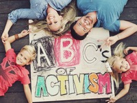 ABC's of Activism