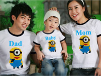 Handicraft unisex T-shirt
