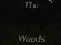 The Woods - FPS Horror Game