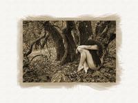 Paul Pardue's Platinum Prints Project