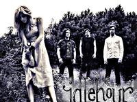 Idlehour 'My Familiar' Music Video