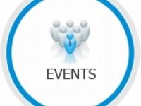 Event Planning App NEXT BIG APP!