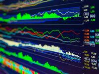 AA-Tech Automated stock analysis platform