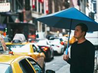 Sa™: The Umbrella Reimagined