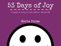 53 Days of Joy