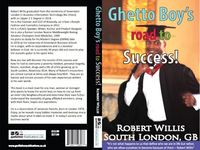 Ghetto Boy's road to Success!