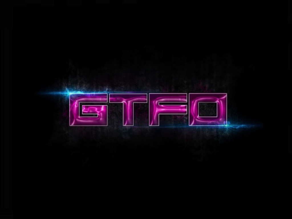 GTFO: A Film About Women in Gaming's video poster