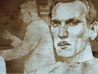 """Karski & The Lords of Humanity"" Movie"